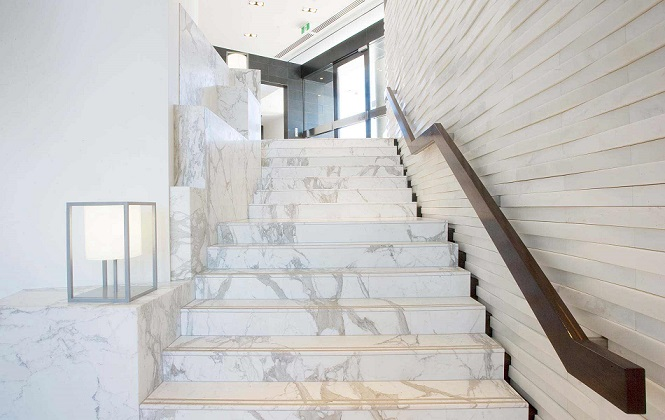 marble-staircase-3
