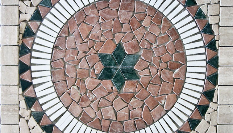marmuro_mozaika