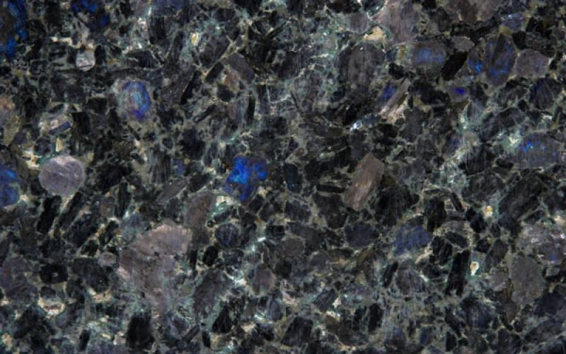 simage_800x500__Granito-kolekcijos__G Volga Blue