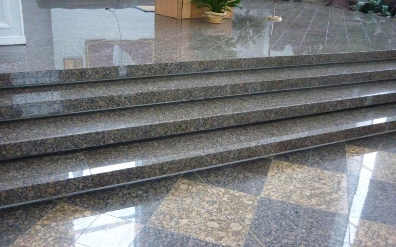 simage_800x500__Granito-laiptai-tituline__G laiptai P1180316