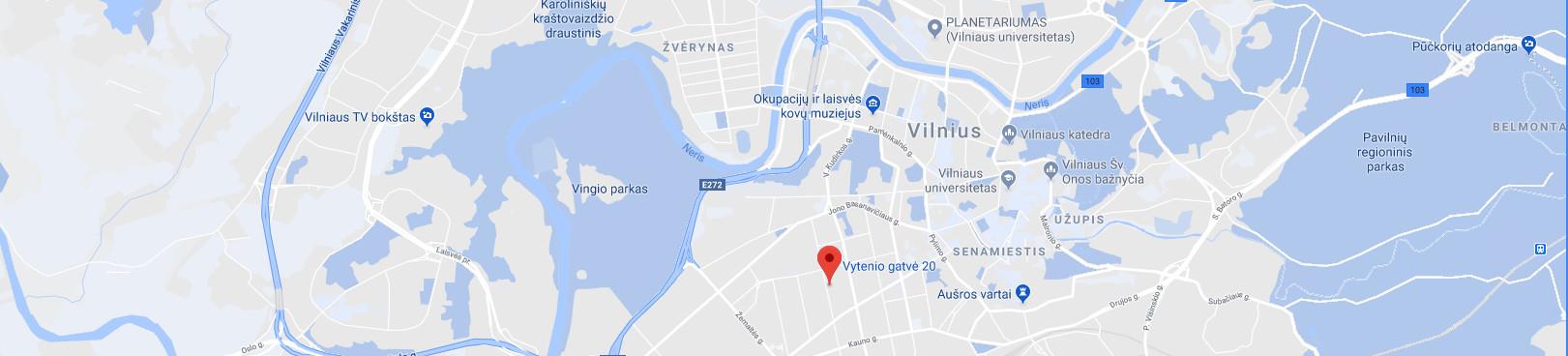 vilnius_kontaktai_contact
